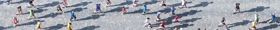 Luftaufnahmen Grand-Prix Bern 2014